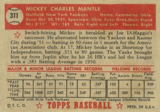 http://cconnect.s3.amazonaws.com/wp-content/uploads/2011/12/1952-Topps-Baseball-Back.jpg