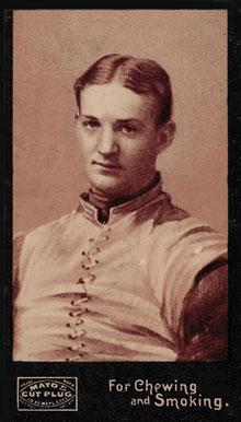 John Dunlop 1894
