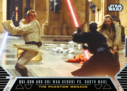 Darth Krayt vs Darth Sidious Df-6 Darth Sidious vs Yoda