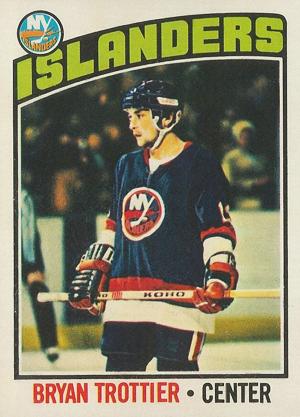 1976 77 O Pee Chee Hockey Set Checklist Info Key Cards