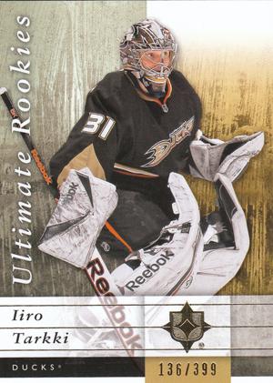 ultimate ud hook up card Wwwultimateudhookupcom.