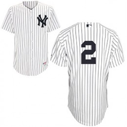 How To Buy The Right Baseball Jersey