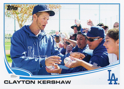 2013-Topps-Series-2-Baseball-Variations-22-Clayton-Kershaw.jpg