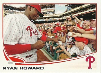 2013-Topps-Series-2-Baseball-Variations-6-Ryan-Howard.jpg