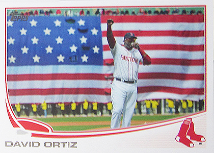 2013-Topps-Series-2-Baseball-Variations-David-Ortiz1.jpg