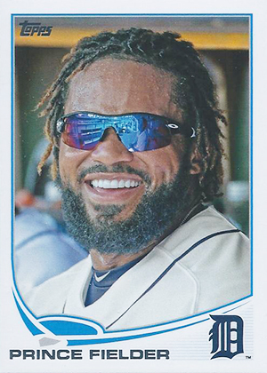 2013-Topps-Series-2-Baseball-Variations-Prince-Fielder.jpg