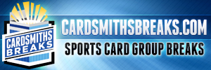 Cardsmiths Breaks