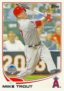 2013-Topps-Update-Mike-Trout-211x300.jpg