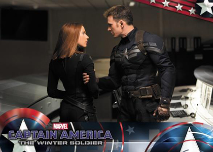 watch captain america the watch movie viooz megashare putlocker streaming watch 420x300 Movie-index.com