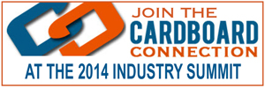 2014 Industry Summit