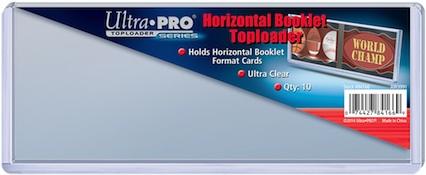 Ultra-Pro-Horizontal-Booklet-Toploader.j