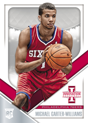 2013-14-Panini-Innovation-Basketball-Mic