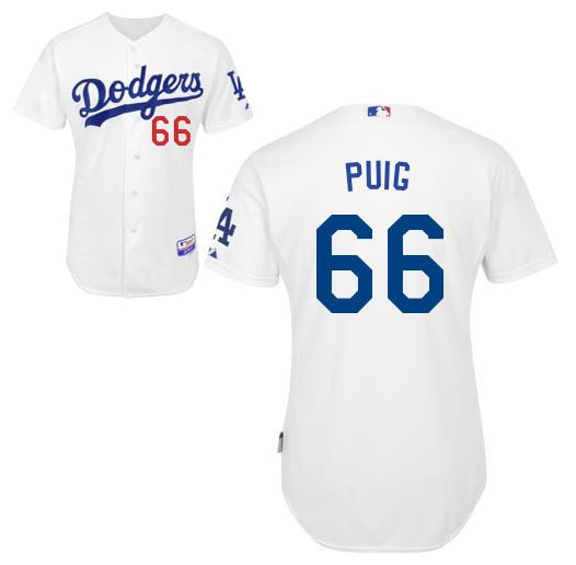 Los Angeles Dodgers Collecting Guide, Tickets, Jerseys