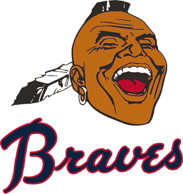 Atlanta Braves Collecting Guide, Tickets, Jerseys