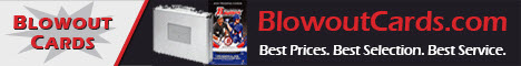 BlowoutCards