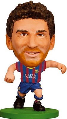 fc barcelona fan buying guide gifts holiday shopping
