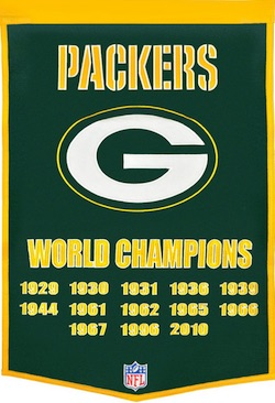 Green-Bay-Packers-Dynasty-Banner.jpg