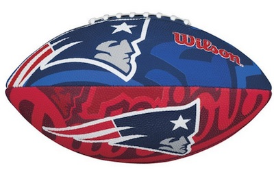 New England Patriots Fan Buying Guide Gifts Holiday Shopping