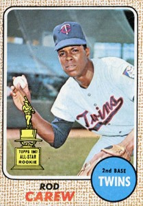 a history and evolution of baseball cards In the middle of the 19th century, the sport—supposedly invented in  get your  history fix in one place: sign up for the weekly time history  the library of  congress holds a collection of thousands of early baseball cards,.