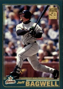 a history and evolution of baseball cards We feature a large selection of baseball card boxes, sets, and packs from 2004 pendulum evolution duelist pack: baseball cards from 2004 -1990.