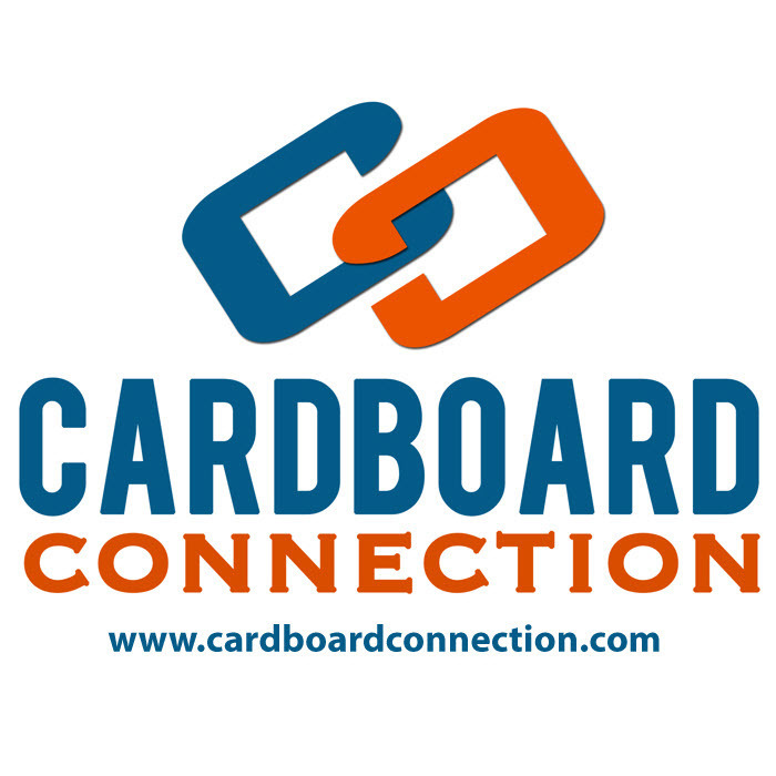 The Cardboard Connection