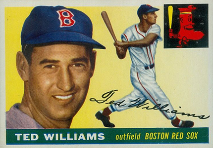 1955-Topps-Ted-Williams.jpg