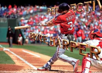 2016 Topps Series 1 Baseball Checklist, Set Info, Boxes, More