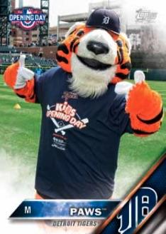 2016-Topps-Opening-Day-Baseball-Mascot.jpg