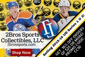 2Bros Sports Collectibles 5