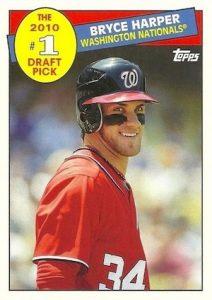 You Choose 2016 Topps Archives Baseball '69 Topps Super Insert Singles Kolekcje Baseball