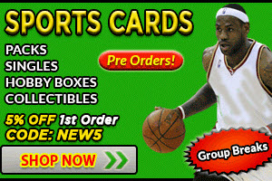 Premier Box Breaks Sidebar #2