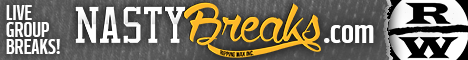 Nasty Breaks
