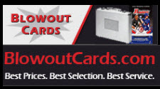 Blowout In Post Ad
