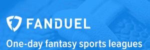FanDuel 300×100