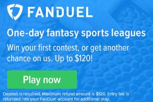 FanDuel 300×200