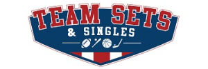 Team Sets and Singles 300×100