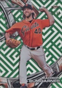 2016 Topps High Tek//99 #HT-MS.1 Mallex Smith Atlanta Braves Rookie Baseball Card