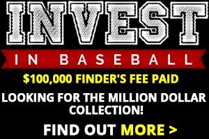 Invest In Baseball 300×200