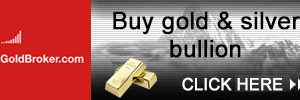 Gold broker 300×100