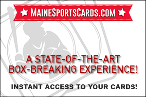 Maine Sports Cards 300×200