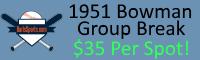 Burls Sports Cards 200×60