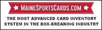 Maine Sports Cards 200×60