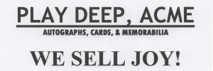 Play Deep Acme 300×100