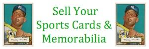 CC AD销售横幅1 – 300X100
