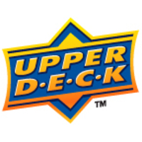 Upper Deck Sports Cards 1