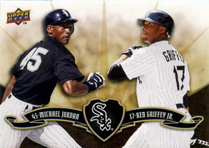 mj-and-griffey-jr