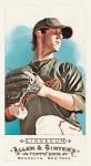 2009 Topps Allen & Ginter Baseball Cards 4