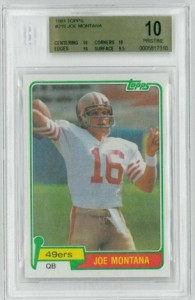 joe-montana-topps-rookie-card