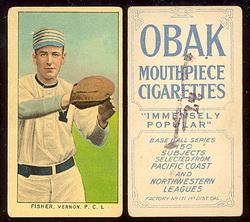 obak-baseball-cards