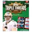 2009 Topps Triple Threads Football 1